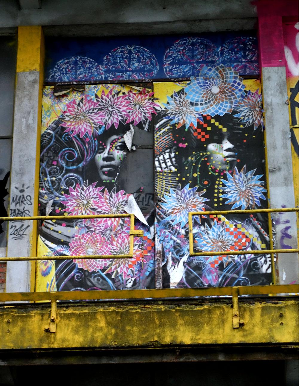 2014 Paris / PC: Sylvain Borsatti