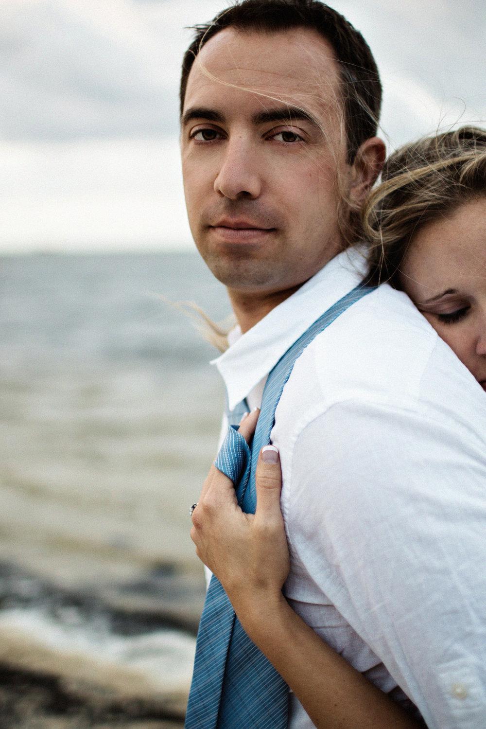 Jonathan&BrittanyEngagementSOCIALMEDIA-10.jpg