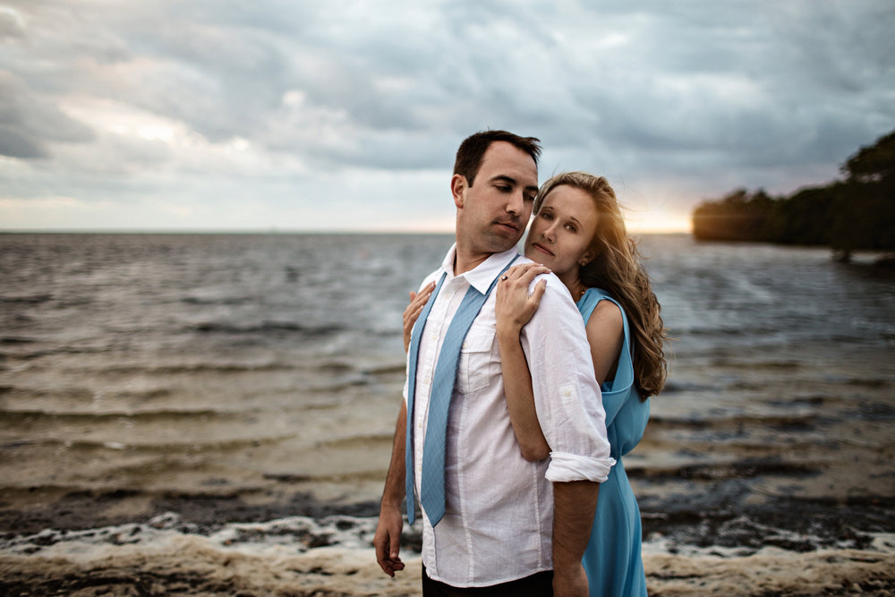 Jonathan&BrittanyEngagementSOCIALMEDIA-30.jpg