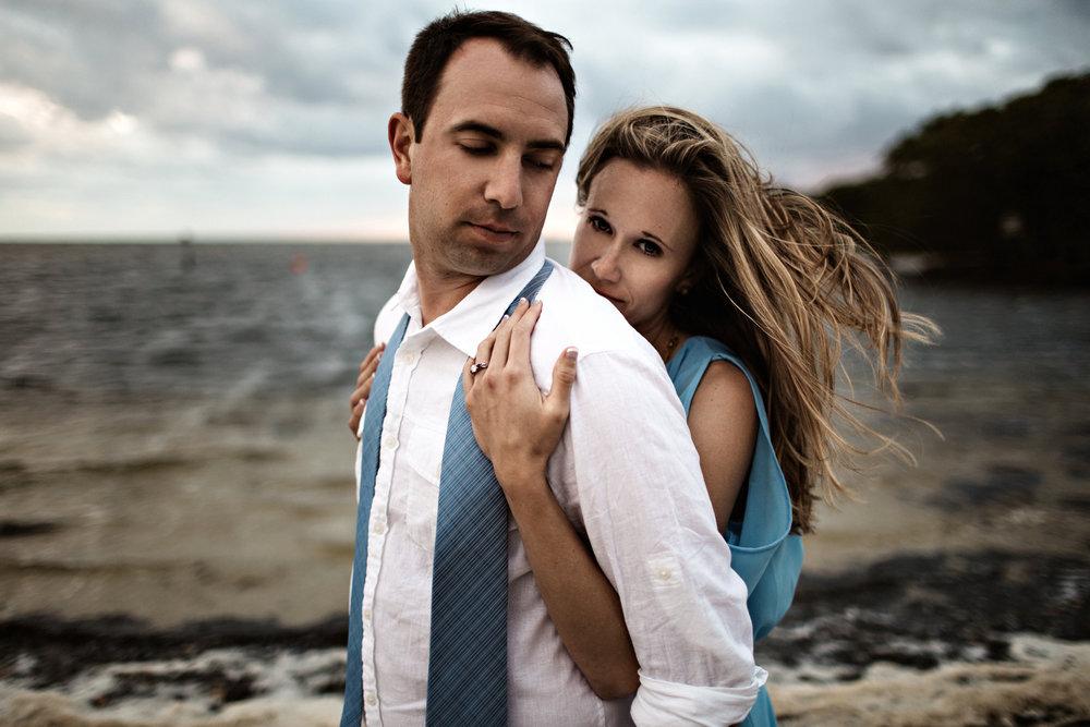 Jonathan&BrittanyEngagementSOCIALMEDIA-31.jpg