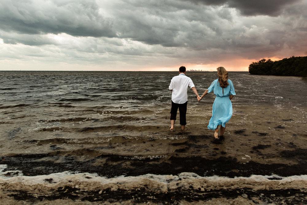 Jonathan&BrittanyEngagementSOCIALMEDIA-33.jpg