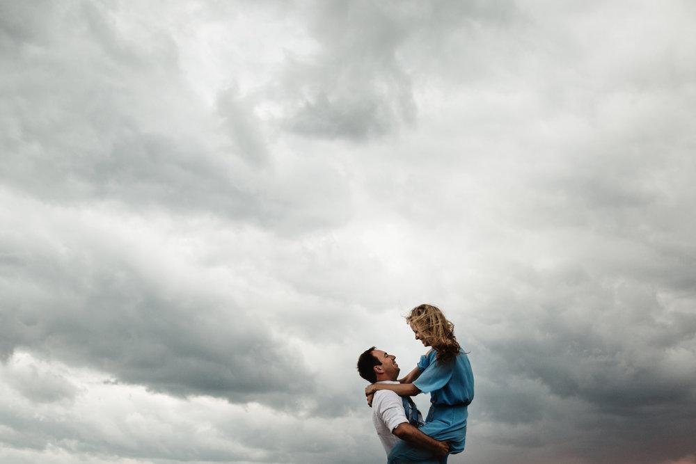 Jonathan&BrittanyEngagementSOCIALMEDIA-44.jpg