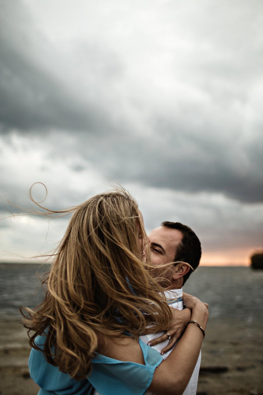 Jonathan&BrittanyEngagementSOCIALMEDIA-50.jpg