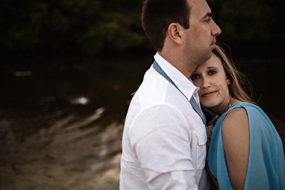 Jonathan&BrittanyEngagementSOCIALMEDIA-54.jpg