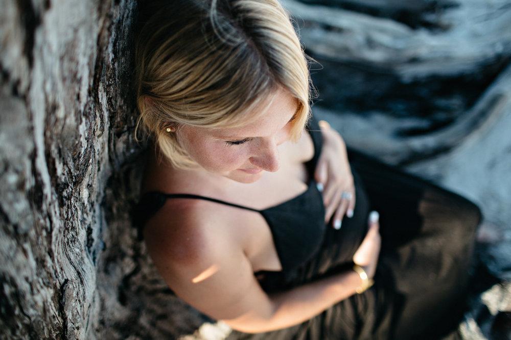 JulieMaternitySocialMedia-58.jpg