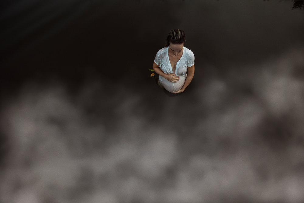 Lindsey_Stigleman_TheBody5 FINAL WEB.jpg