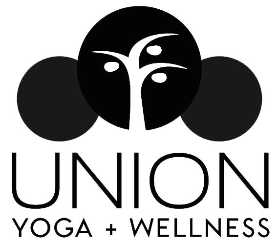 Union-Logo-JPEG.png