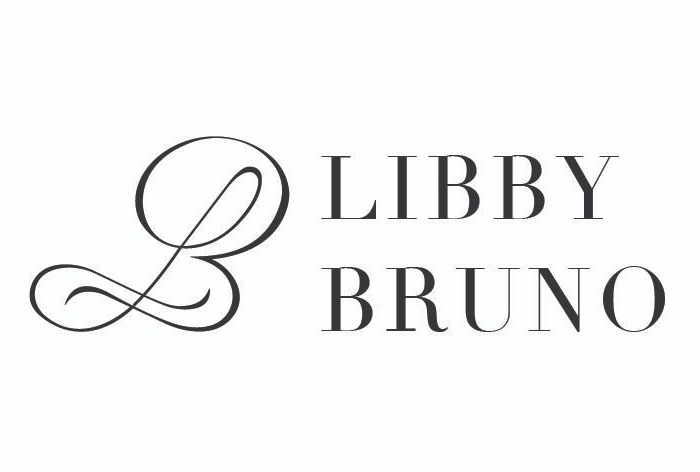 The Libby Bruno Team of Compass Real Estate