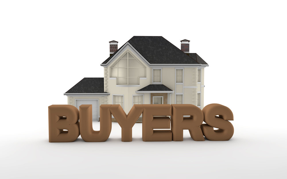 Buyer agency benefits part ii the shirley hackel team from the initial letter of introduction the board presentation builds a logical case clearly of the purchasers spiritdancerdesigns Image collections
