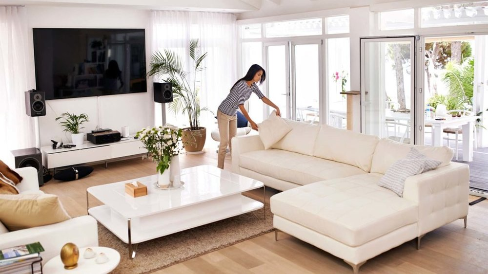 home-staging .jpg
