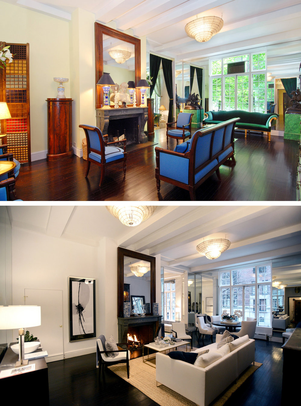 home staging before and after .jpg