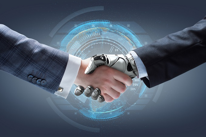 human robot handshake.jpg