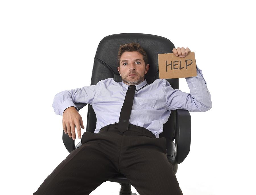 fsbo-help.jpg