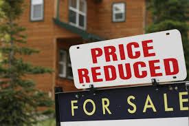 priced reduced.jpg