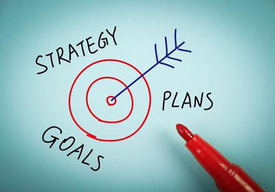 Business-Strategy.jpg