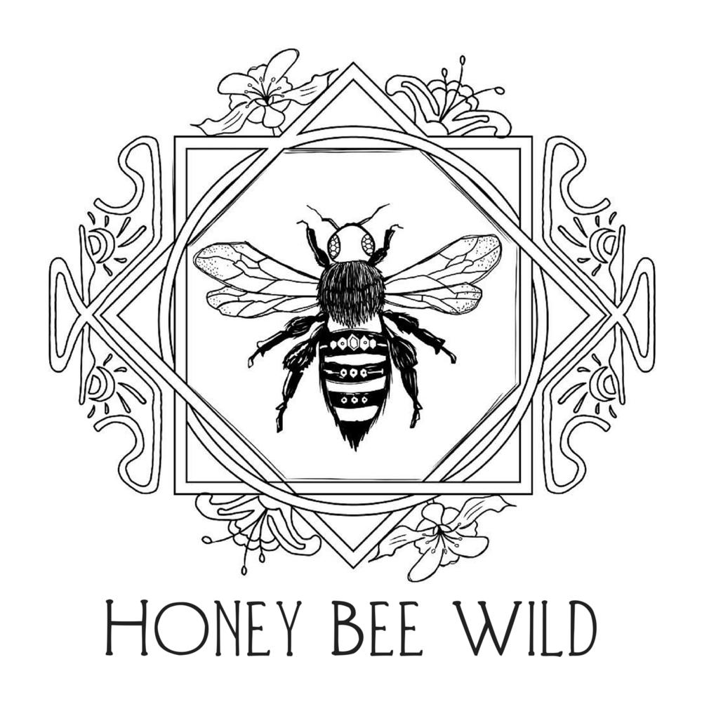 Women's Beekeeping Apprenticeship — Honey Bee Wild