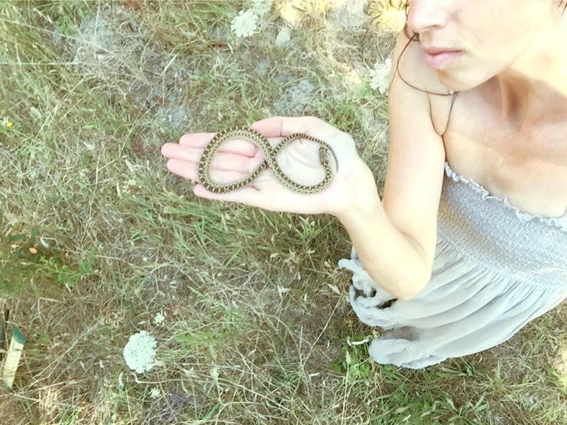 AriellaDaly_snake