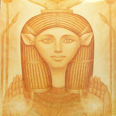 Hathors.jpg