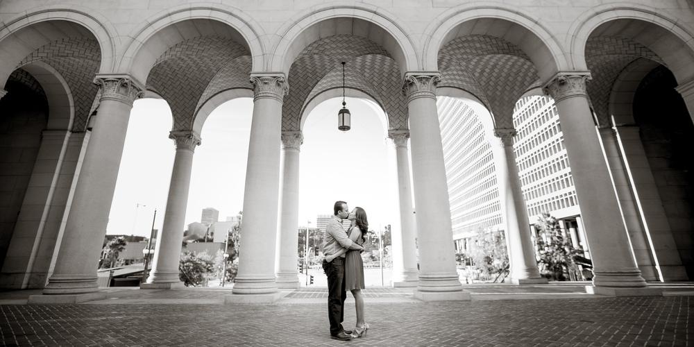 Michelle & Oscar - Eng - 007.jpg