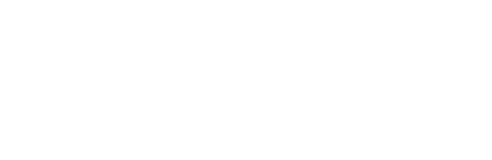 OUR FIT FAMILY LIFE