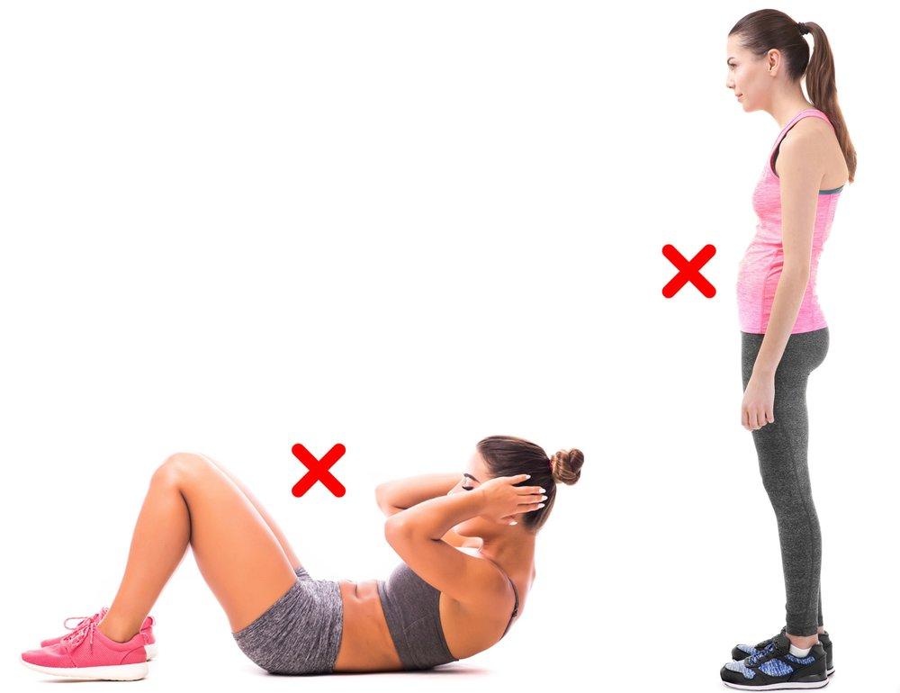 posture - intra abdominal pressure.jpg