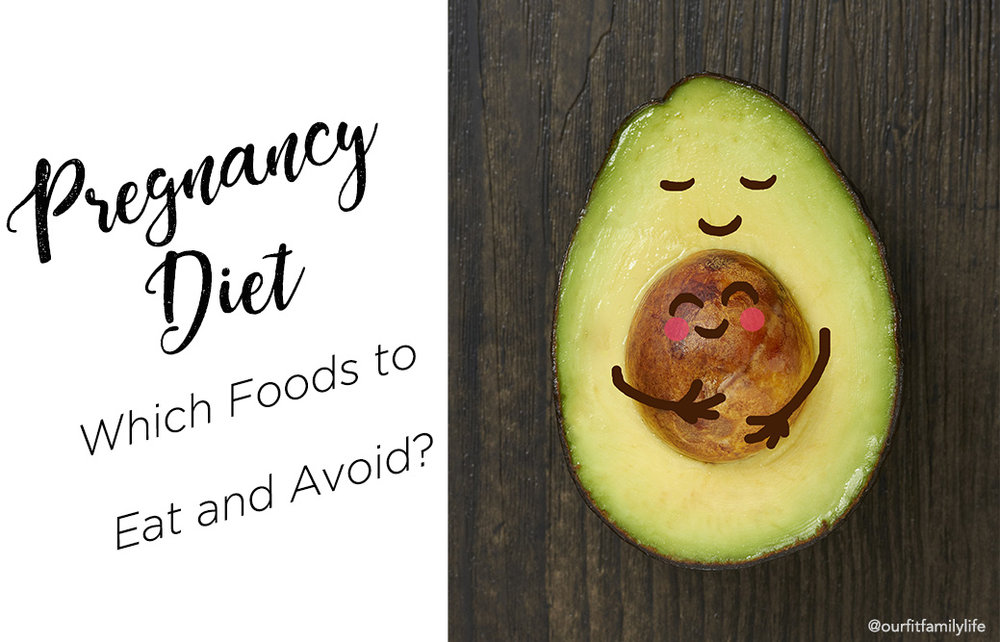 pregnancy diet - which food to eat.jpg