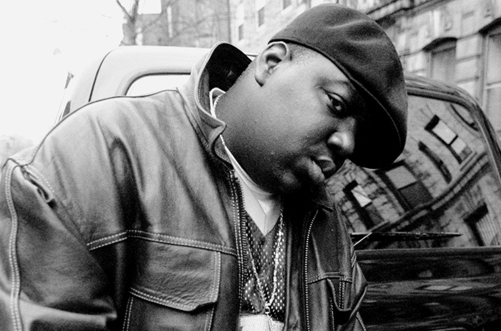notorious-big-jan-18-billboard-1548.jpg