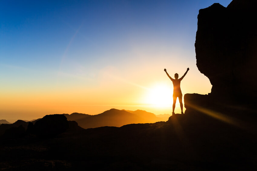 Life Empowerment Coaching. Often called personal coaching, this is a one-on-one, collaborative process in which I help you achieve your personal life goals. Whatever your goals, life coaching can increase your motivation, accountability and support, keeping you focused and taking action from week to week.