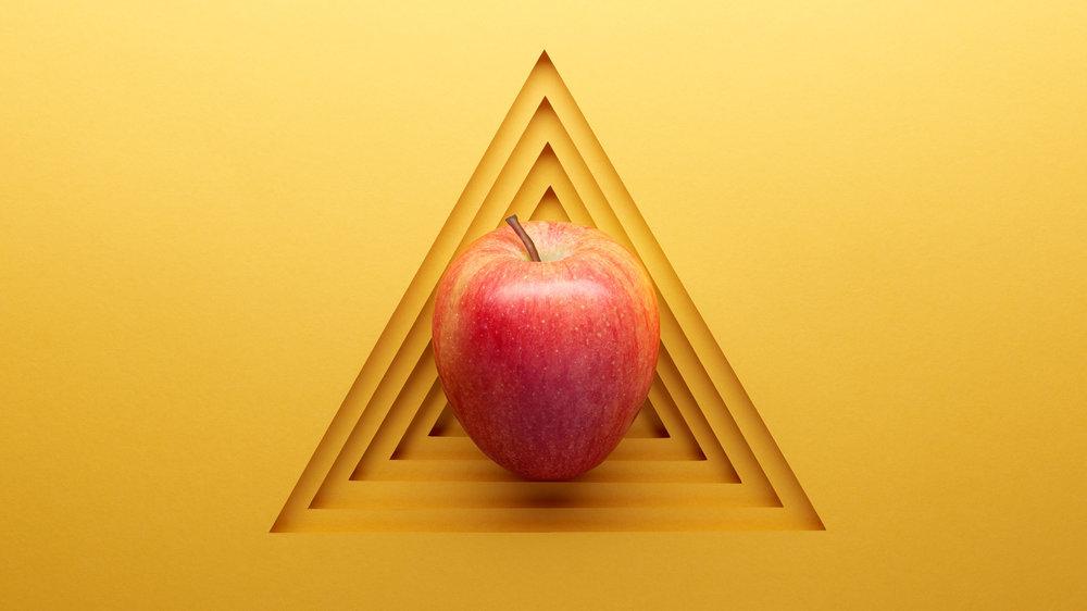 180201_GeometricFruit_Apple_PB-4.jpg
