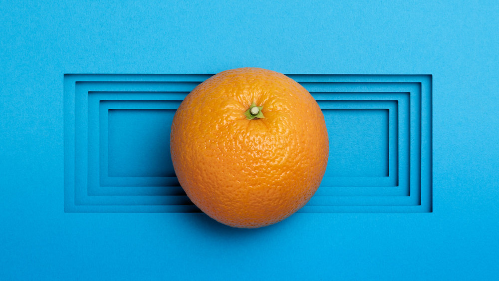 180201_GeometricFruit_Orange_PB-1.jpg