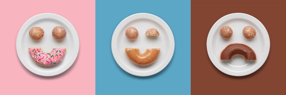 DonutEmojis-3.jpg