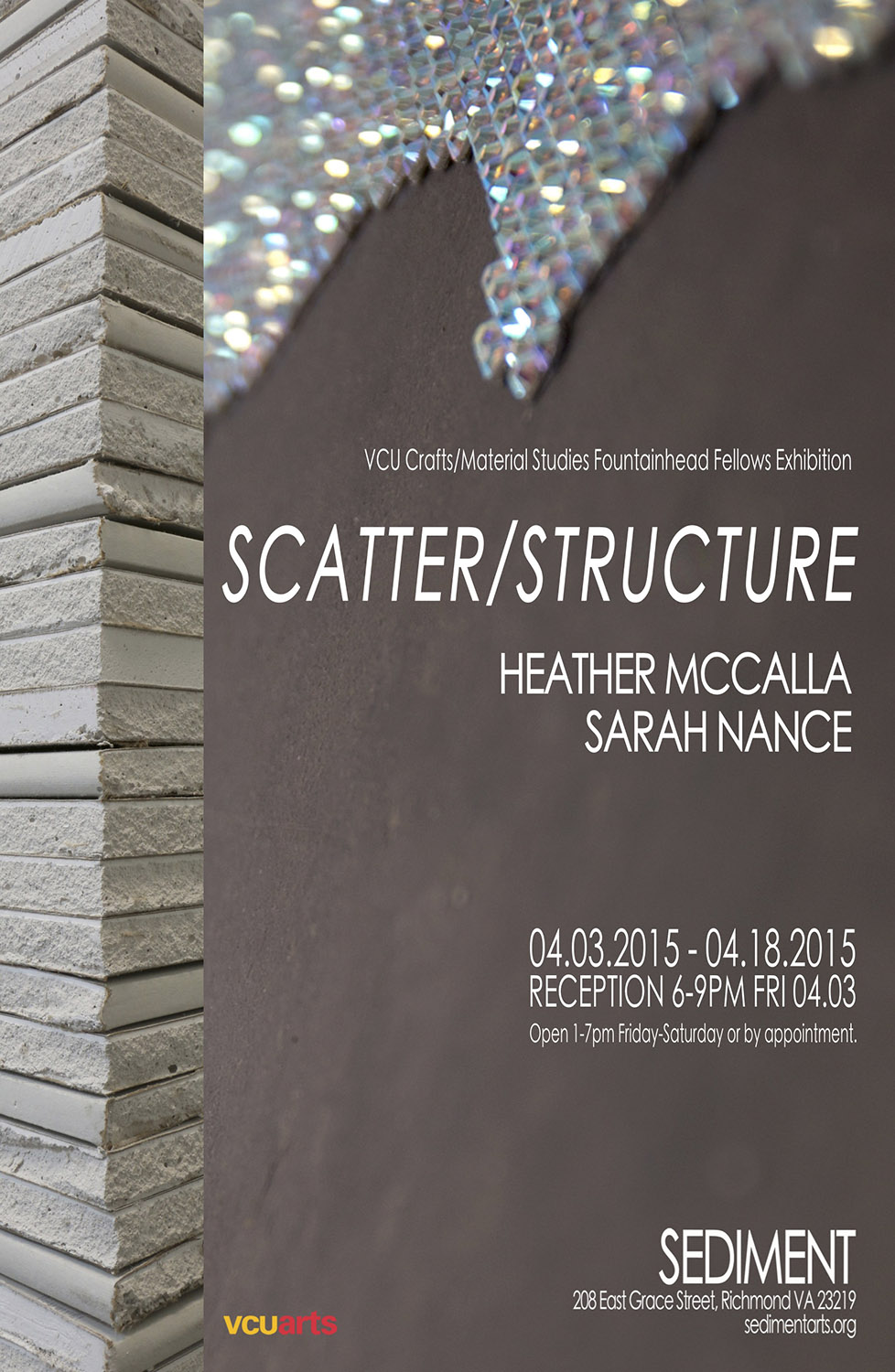 w_E12-ScatterStructure.jpg