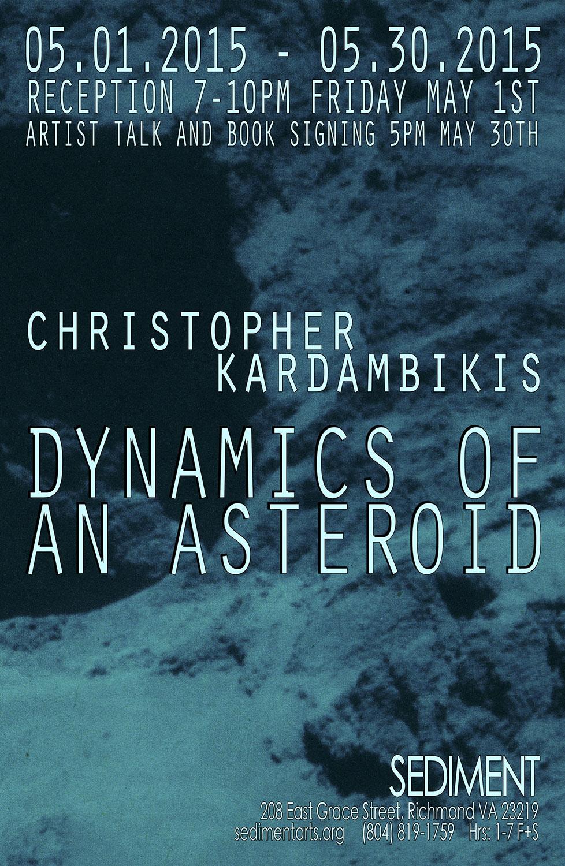 w_E13-DynamicsOfAnAsteroid.jpg