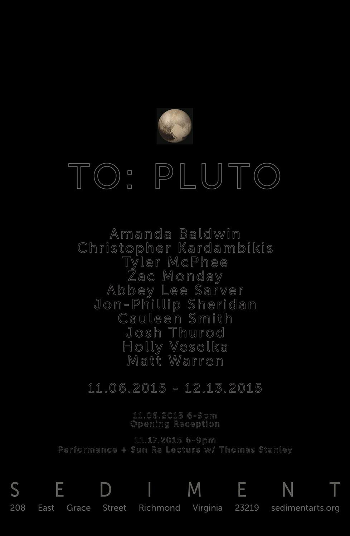 w_E16-ToPluto-poster.jpg
