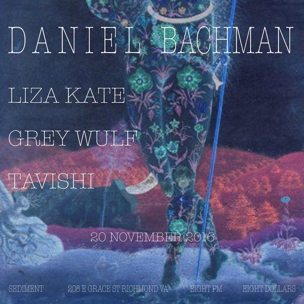 Bachman-poster.jpg