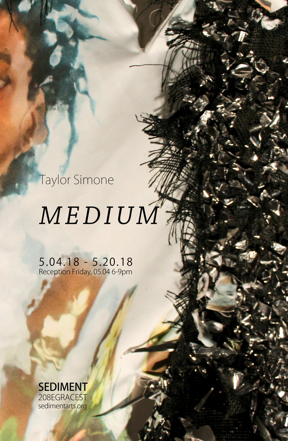 SEDIMENTMedium-Taylor.jpg