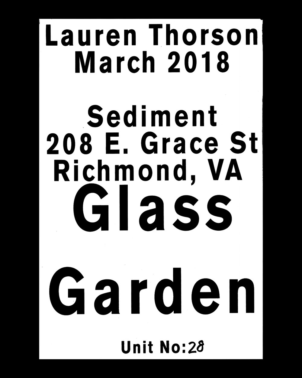 glass_garden_thorson_instagram.jpg
