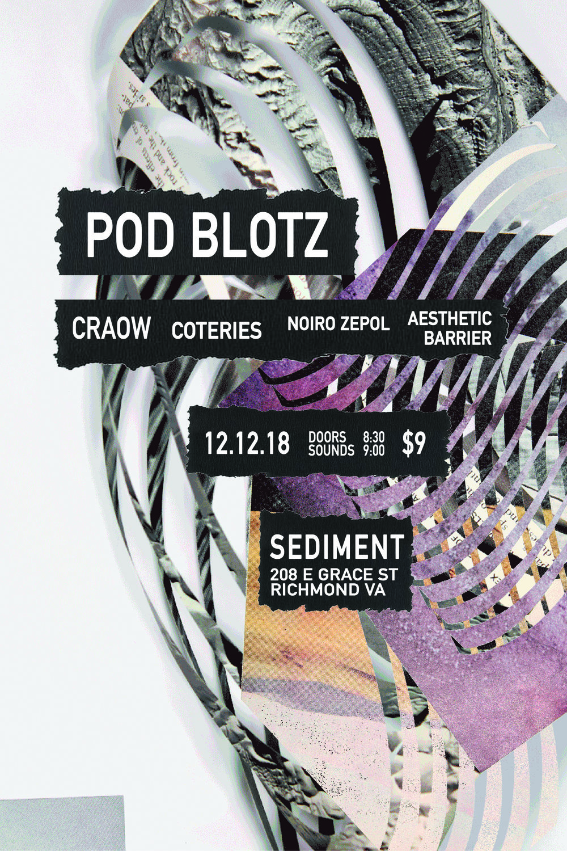 SEDIMENT-PodBoltz-poster.jpg