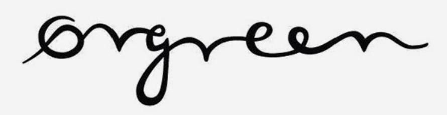orgreen_logo2.png