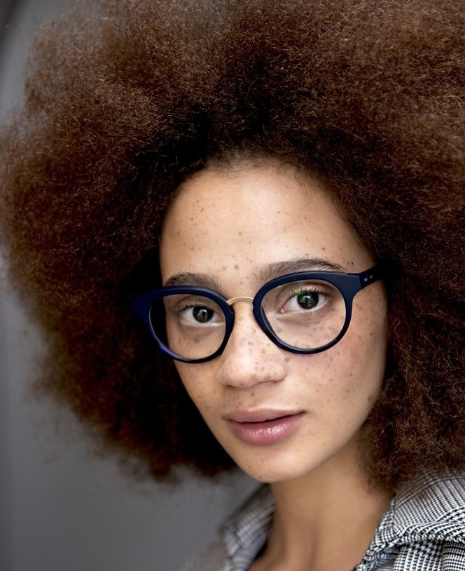 Eyewear - Find the everyday, all-day you.