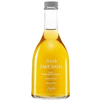 sake bath.jpg