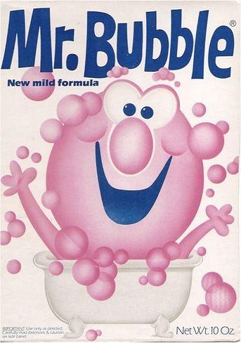 mr bubble.JPG