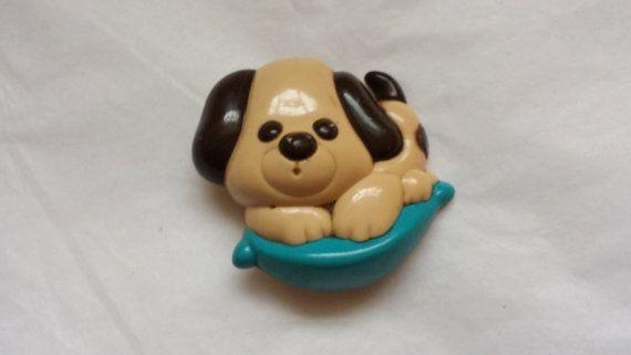 puppy brooch.JPG
