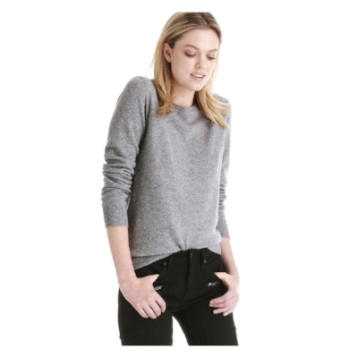 Cashmere Sweater $99
