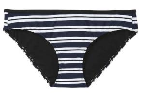Stripe Bikini Bottom.jpg