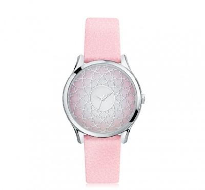 musewatch-pink-nodiamonds.1492722535.jpg