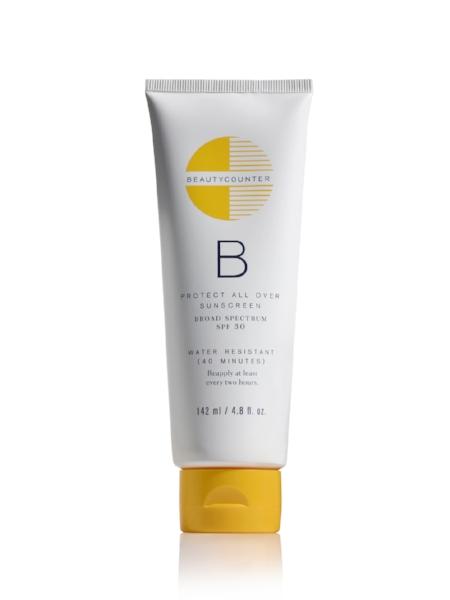 BC_All_over_sunscreen.jpg