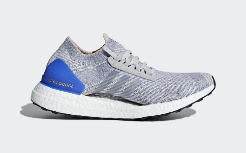 Ultra Boost from Adidas - $240.00