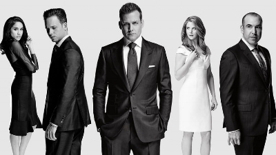 Suits Season 7 Cast 1920x1080.jpg