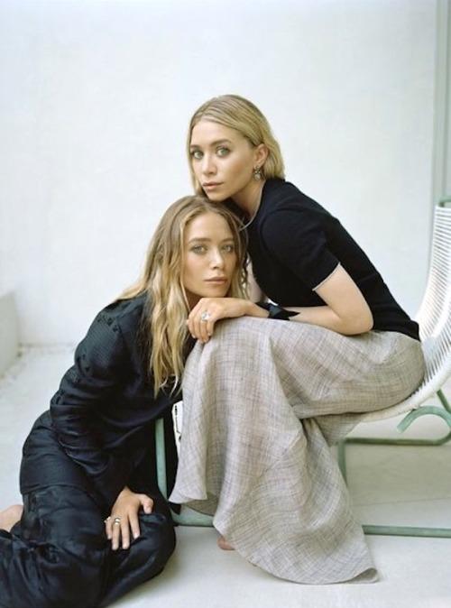LS_Olsen Twins .jpg